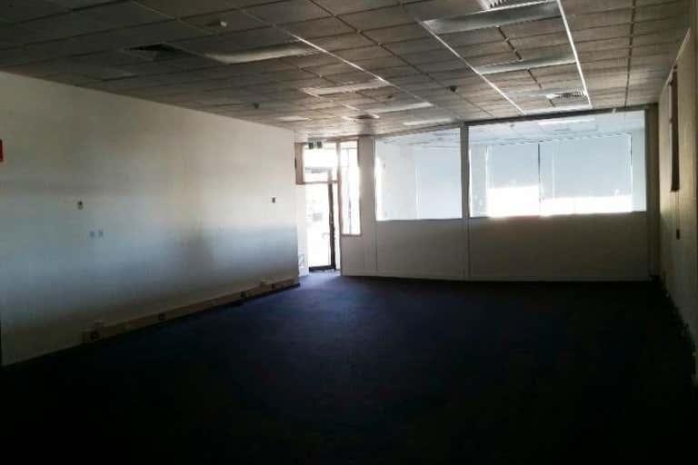 37 Albert Street Footscray VIC 3011 - Image 4