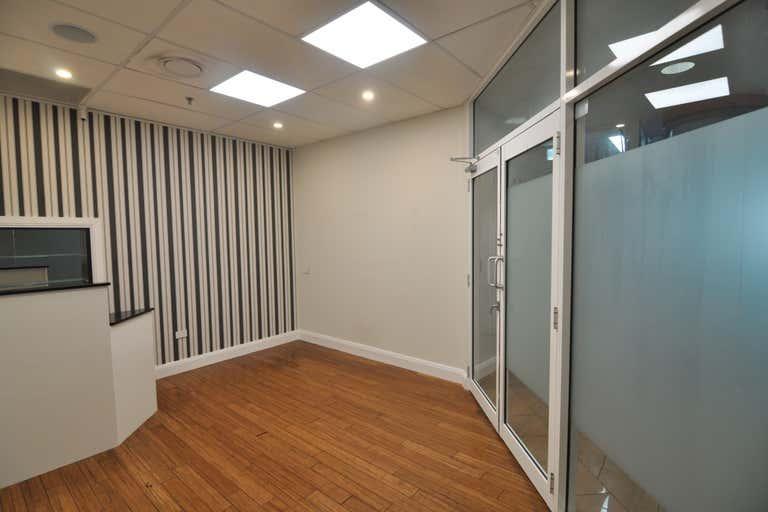 Suite 16, 358 Flinders Street Townsville City QLD 4810 - Image 1