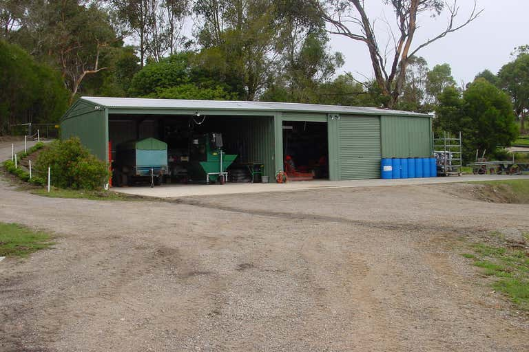 14 Wandarri Road Kenthurst NSW 2156 - Image 3
