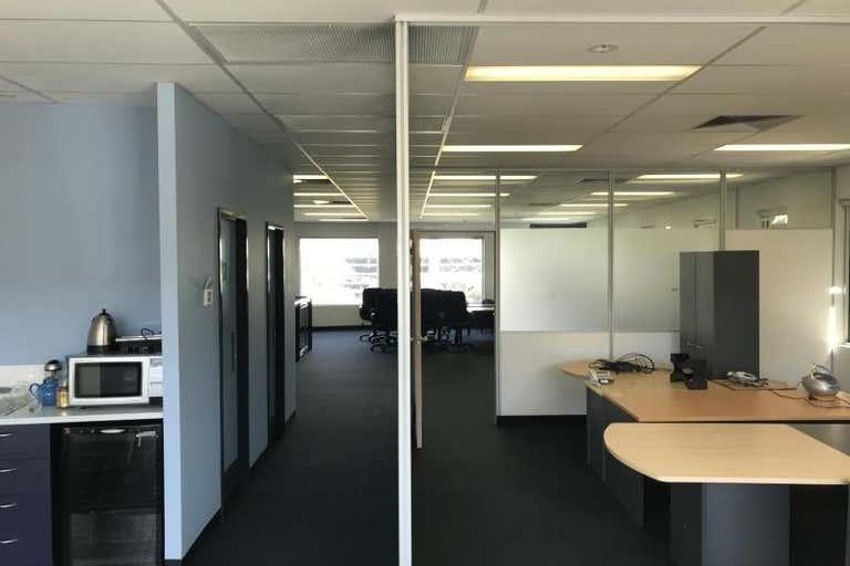 Port IT, D1.1 - 63-85 Turner Street Port Melbourne VIC 3207 - Image 2