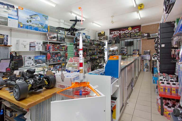 Shop 1/223 Windang Road Windang NSW 2528 - Image 3