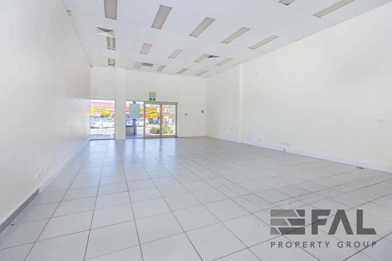 Moreton Town Shopping Centre, Shop  2, 1795 Wynnum Rd Tingalpa QLD 4173 - Image 3