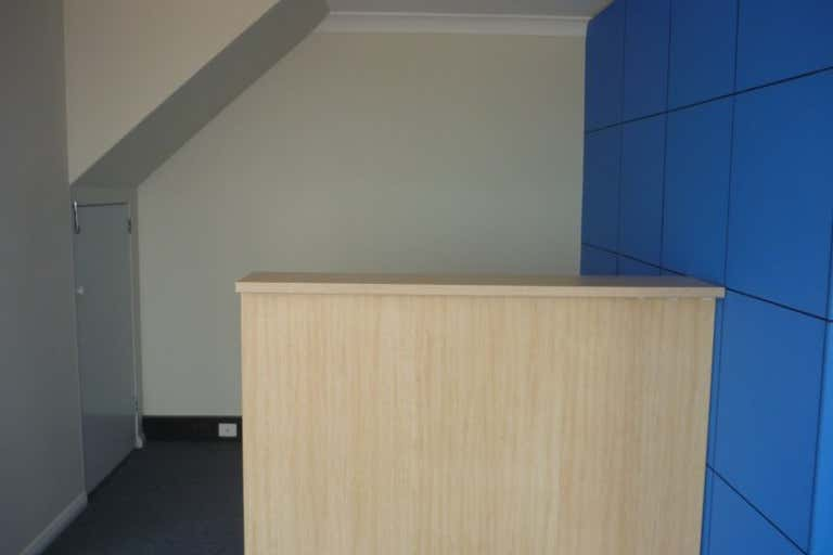 1/19 Ralph Black Drive North Wollongong NSW 2500 - Image 2