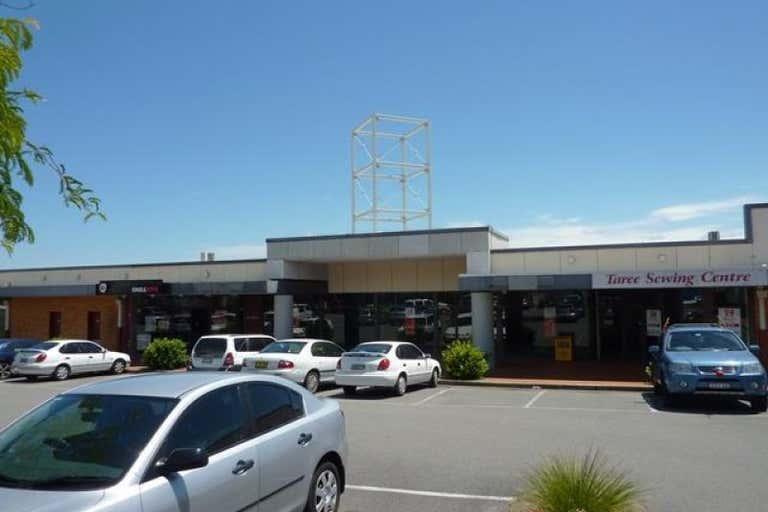 Taree Plaza, Shop 4/20 Albert Street Taree NSW 2430 - Image 1