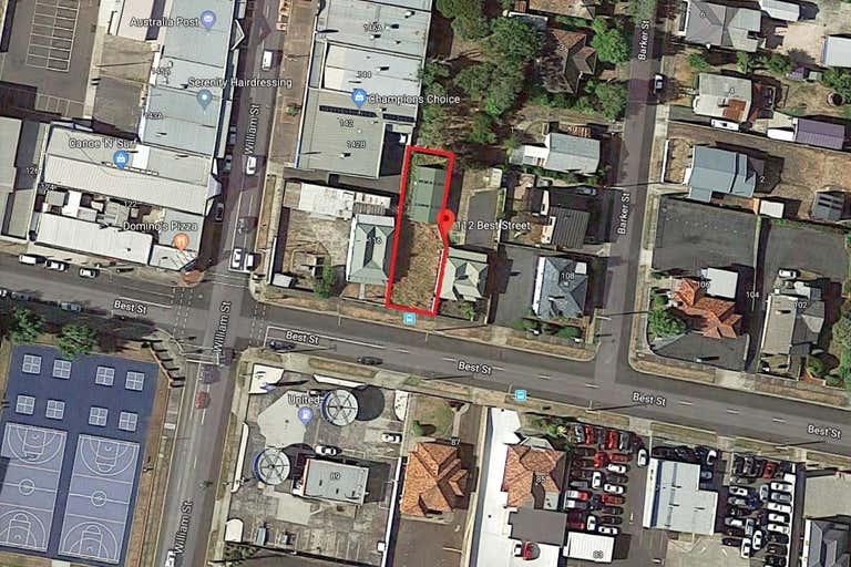 1/112 Best Street Devonport TAS 7310 - Image 2