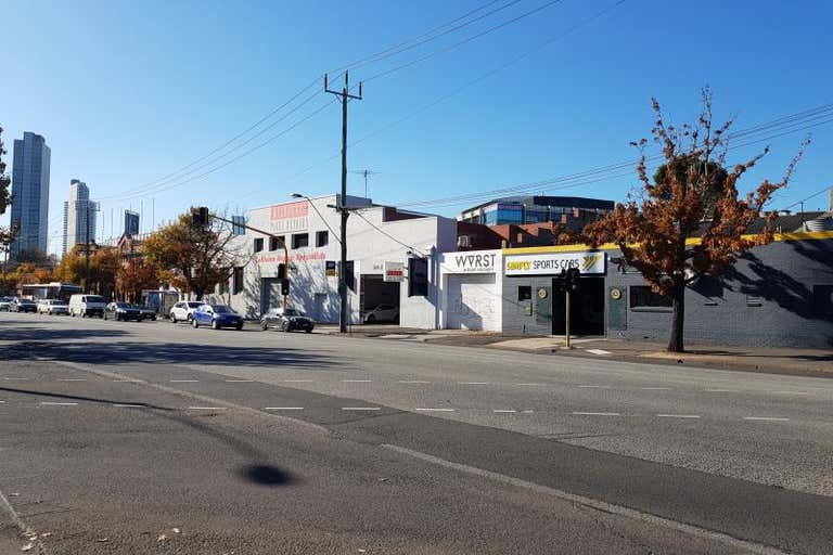 377 City Road South Melbourne VIC 3205 - Image 4
