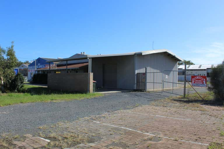 22 Cook Drive Coffs Harbour NSW 2450 - Image 1