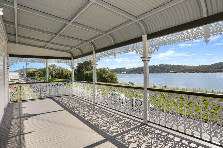 151 River Street Maclean NSW 2463 - Image 4