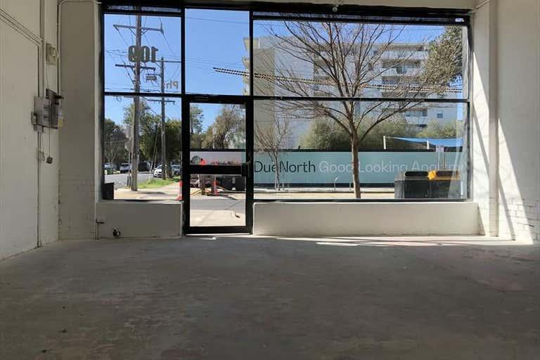 Shop, 109 High Street Preston VIC 3072 - Image 3