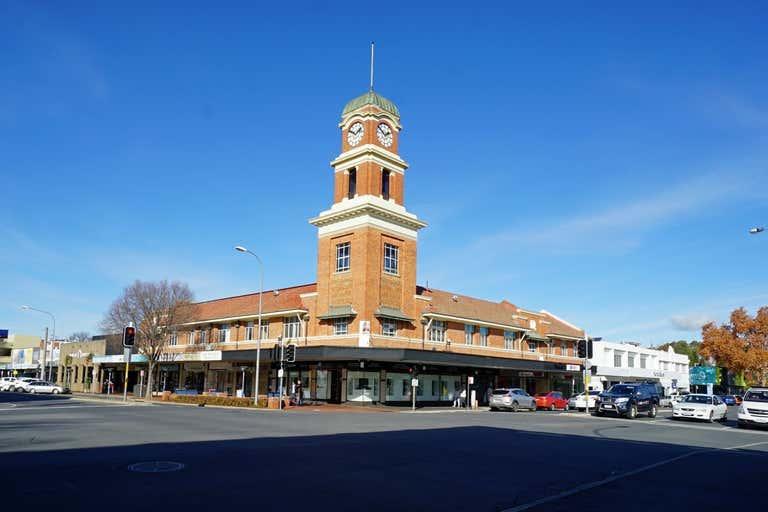 3/495-499 Dean Street Albury NSW 2640 - Image 3