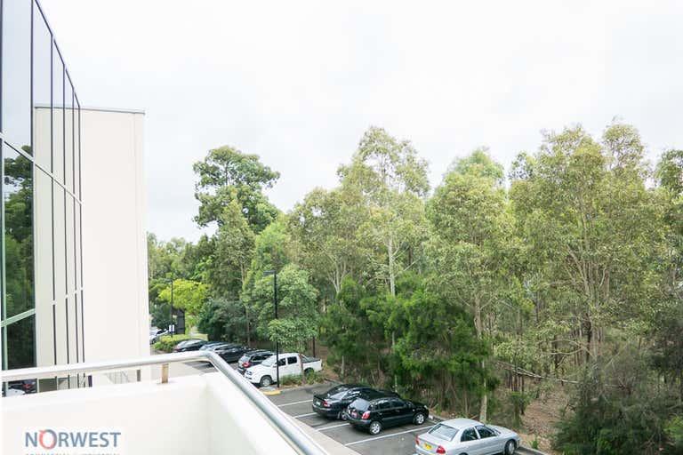 6D/5-7 Meridian Place Bella Vista NSW 2153 - Image 4
