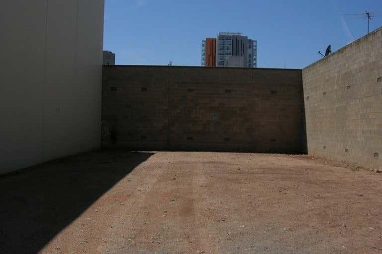 138-140 Gray Street Adelaide SA 5000 - Image 1