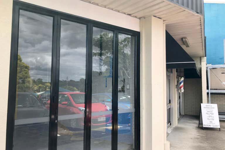 8a/3 Cupania Street Daisy Hill QLD 4127 - Image 2