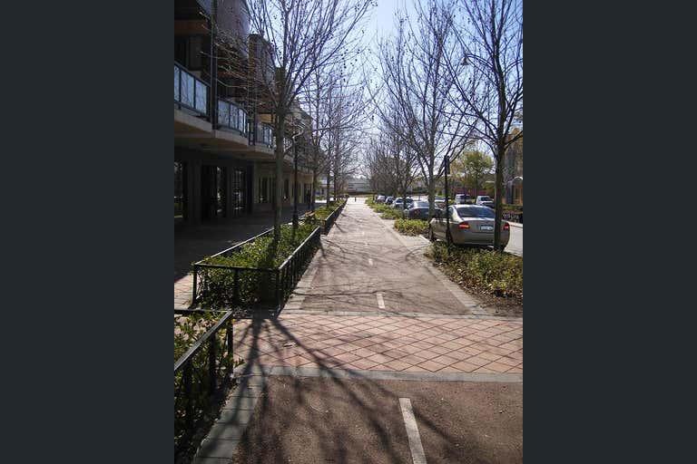 12/3 Centro Avenue Subiaco WA 6008 - Image 2
