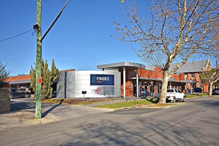 B/491 Smollett Street Albury NSW 2640 - Image 4