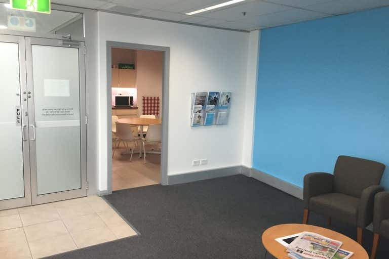 Level 1, Suite 4, 159 Queen Street Campbelltown NSW 2560 - Image 2