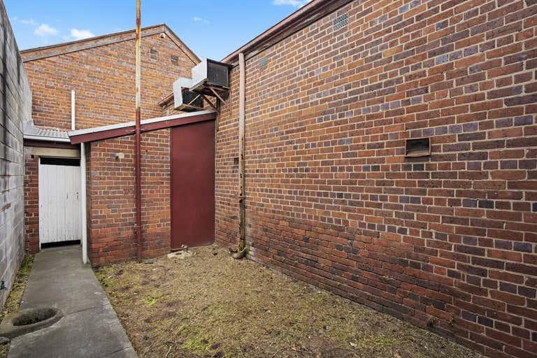 200A Pakington Street Geelong West VIC 3218 - Image 4
