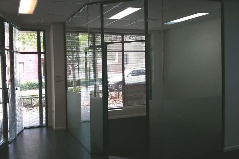 12/3 Centro Avenue Subiaco WA 6008 - Image 4