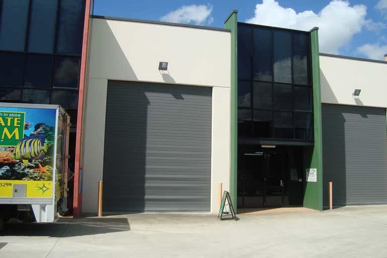 8/30-36 Dickson Road Morayfield QLD 4506 - Image 1