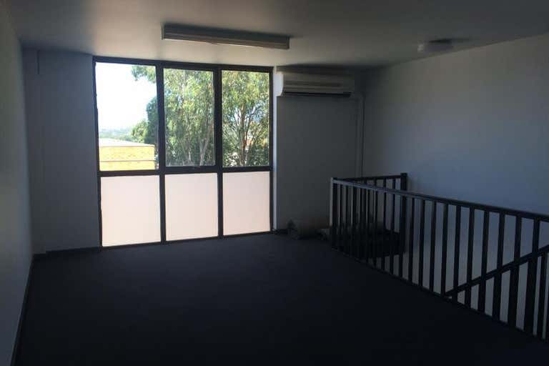 Prime Locale Warehouse/Office Space - Image 3