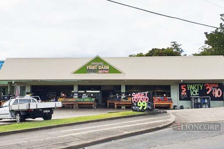 Tarragindi QLD 4121 - Image 3