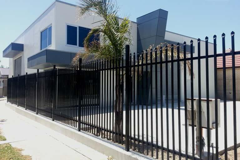 7 Gracechurch Street Port Adelaide SA 5015 - Image 1