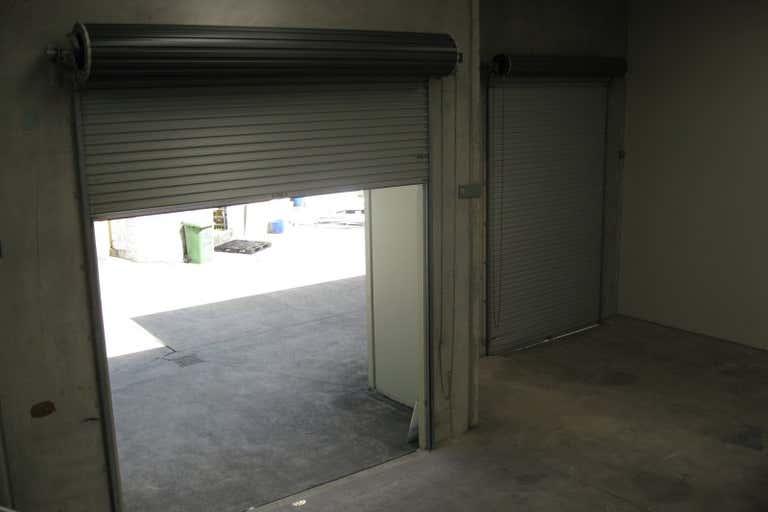 Tenancy 13a, 11 Advance Road Kuluin QLD 4558 - Image 4