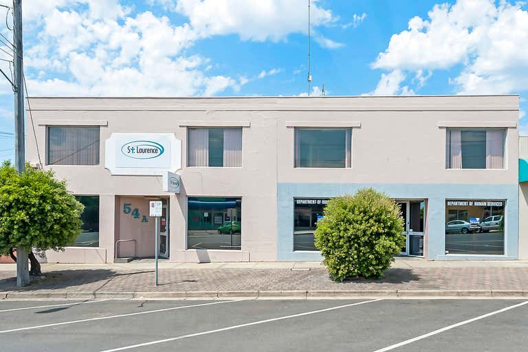 54A Bromfield Street Colac VIC 3250 - Image 2