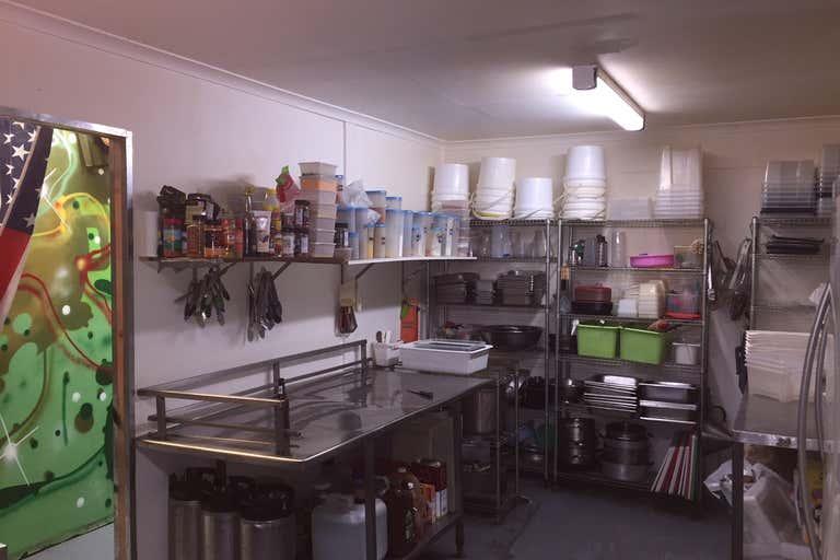 Shops 5&6/261-267 Goodwood Road Kings Park SA 5034 - Image 2