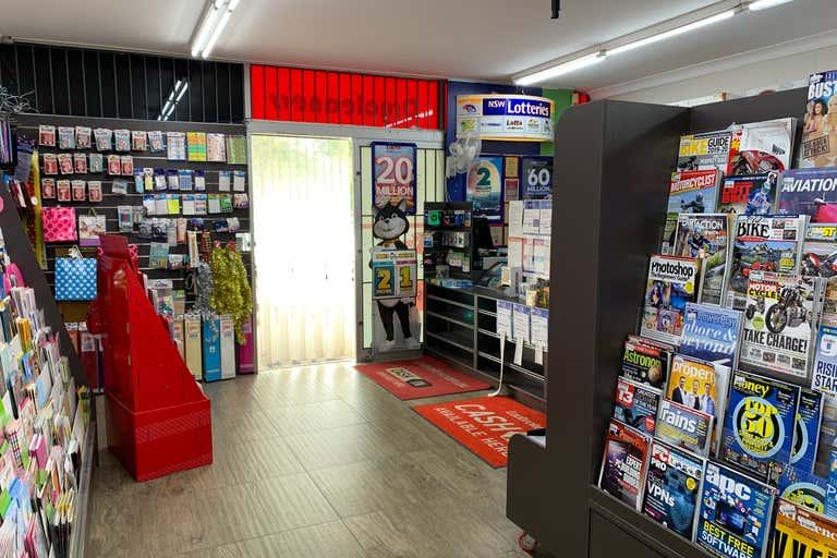 Shop 3, 1A Glanmire Road Baulkham Hills NSW 2153 - Image 3