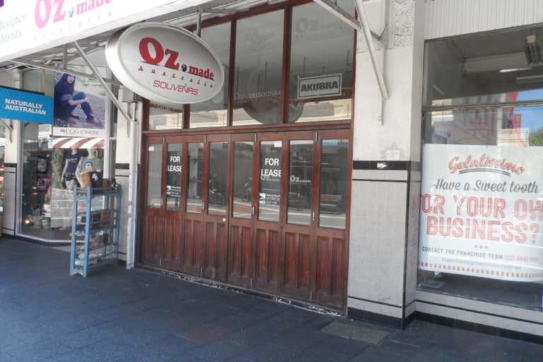 Manning Estate, 60 Market Street Fremantle WA 6160 - Image 2