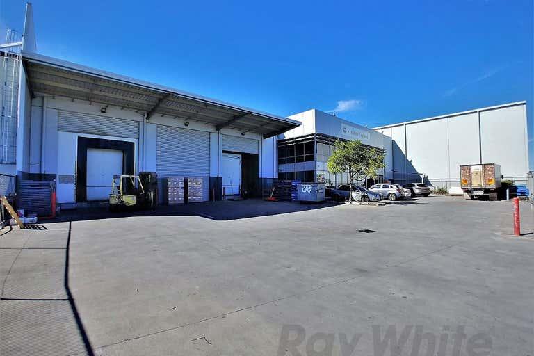 160 Benjamin Place Lytton QLD 4178 - Image 1