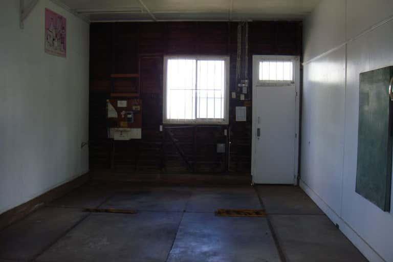 3 Murray Street Pittsworth QLD 4356 - Image 4