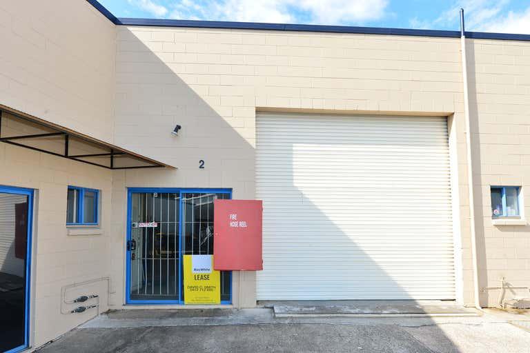 Unit 2/5 Endeavour Drive Kunda Park QLD 4556 - Image 3