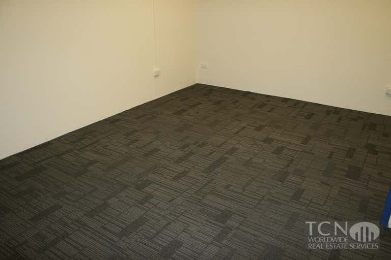 6/887 Ann Street Fortitude Valley QLD 4006 - Image 3