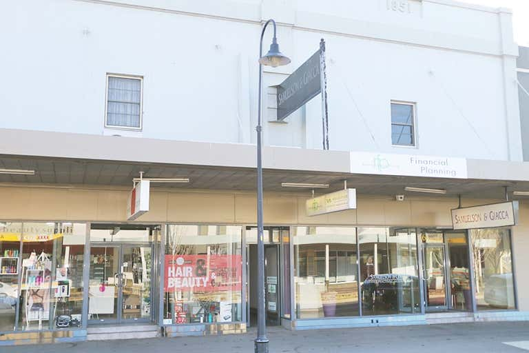 Suite 1, 132 Fitzmaurice Street Wagga Wagga NSW 2650 - Image 1