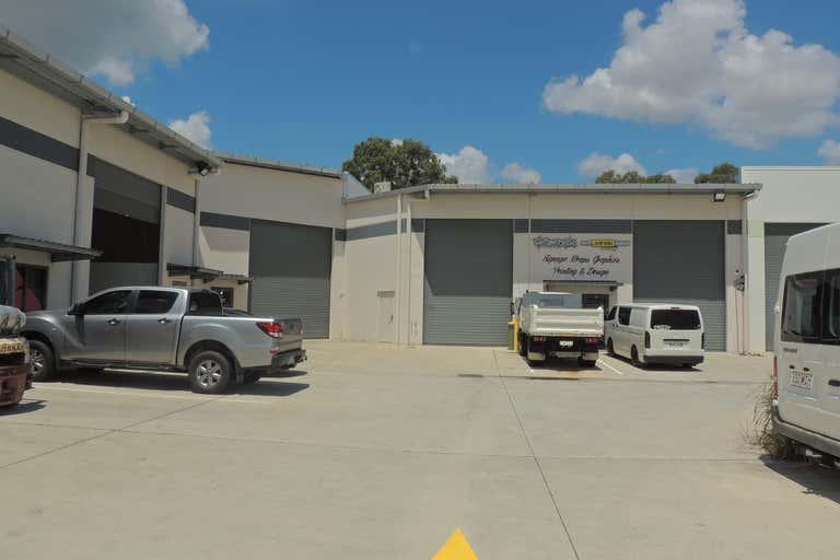 9/55 Commerce Circuit Yatala QLD 4207 - Image 1