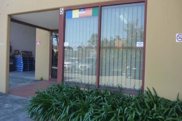 5/19 Ralph Black Drive North Wollongong NSW 2500 - Image 3