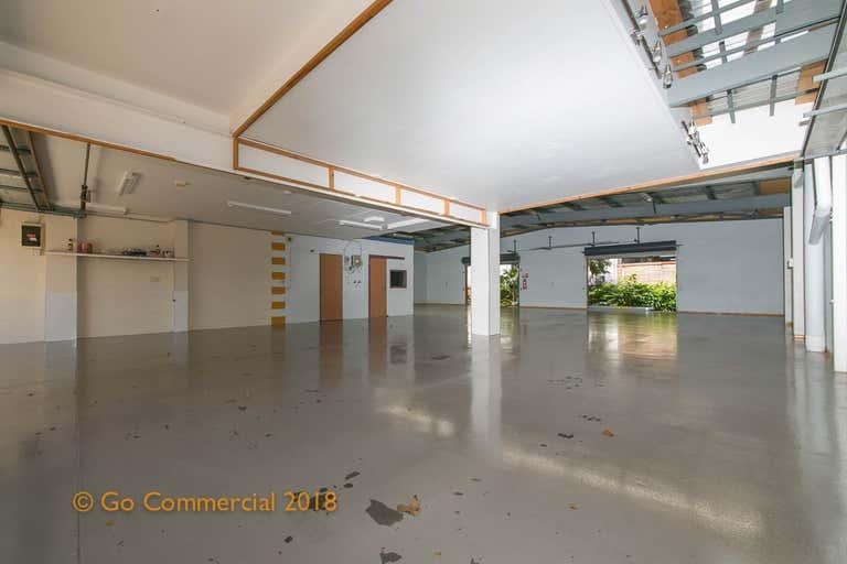 17B Barry Street Bungalow QLD 4870 - Image 3
