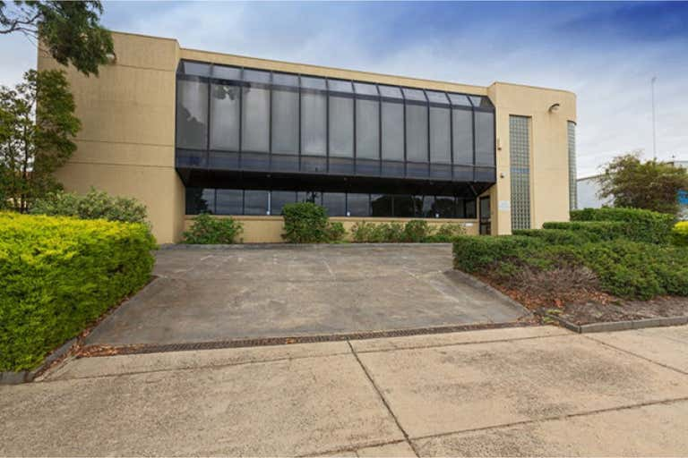 23-25 Cleeland Road Oakleigh VIC 3166 - Image 1
