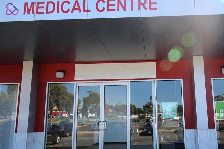 Shop F04 Carrum Downs Plaza Carrum Downs VIC 3201 - Image 1