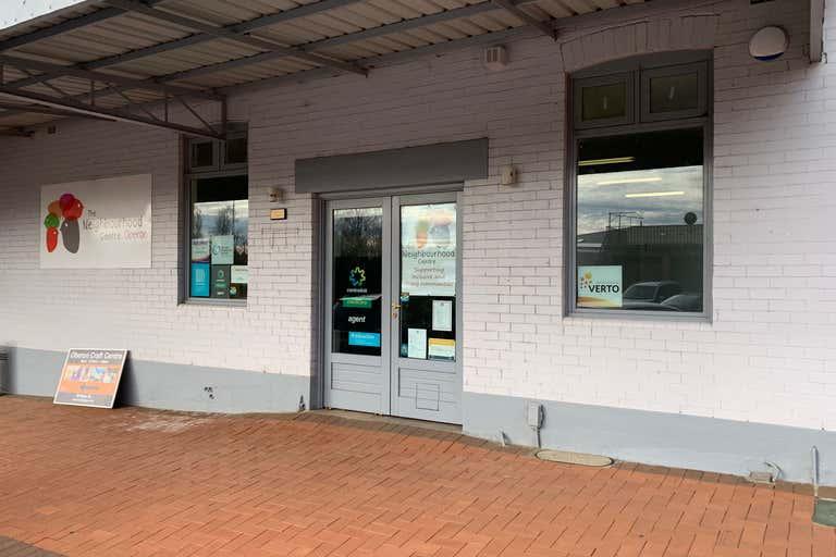 12 Ross Street Oberon NSW 2787 - Image 2