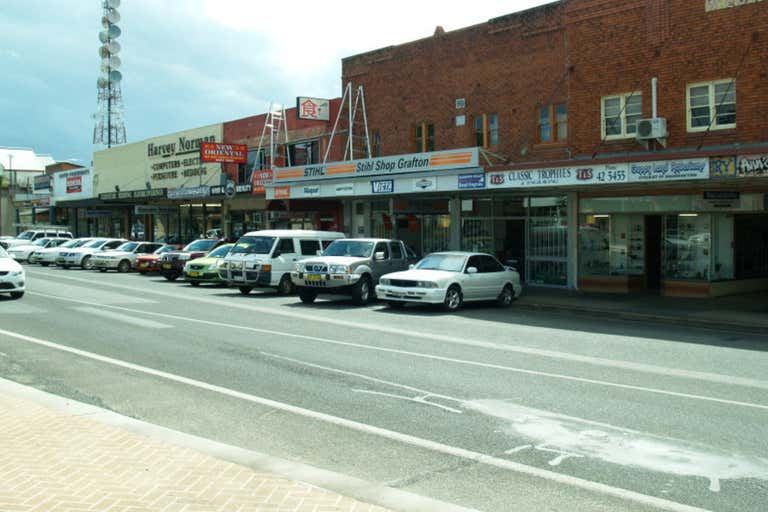 Shop 10a, 133 Prince Street Grafton NSW 2460 - Image 2