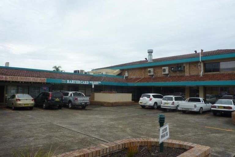 Macquarie Mall , Shop 7, Shop 7/81-83 Victoria Street Taree NSW 2430 - Image 3