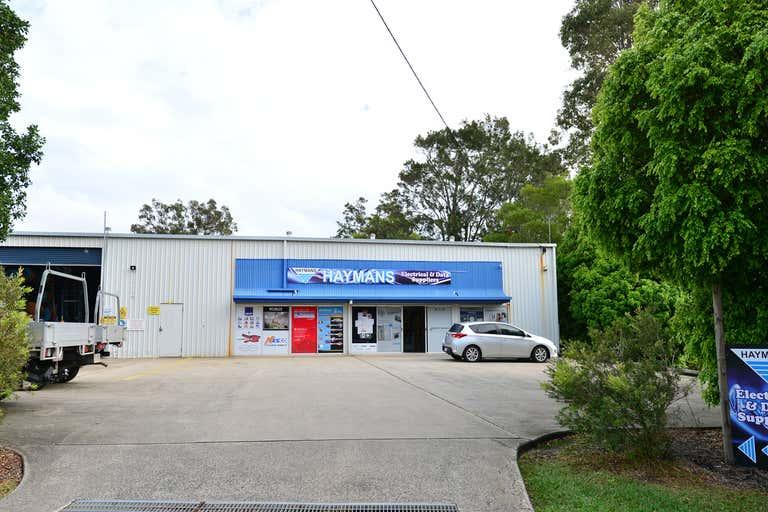 Lease A/130 Eumundi Road Noosaville QLD 4566 - Image 3