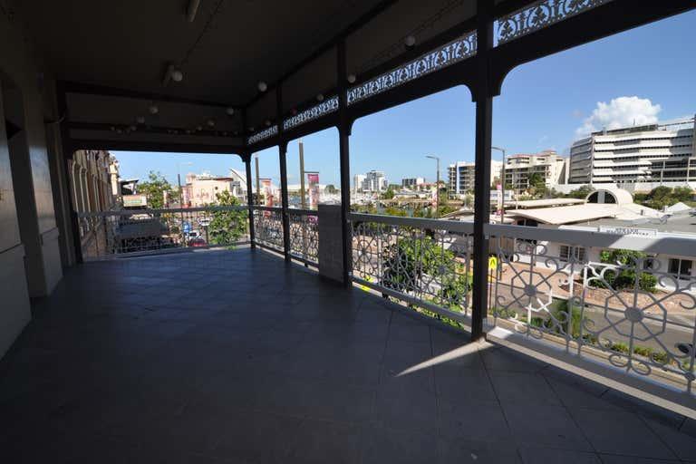 First Floor, 205 Flinders Street Townsville City QLD 4810 - Image 3