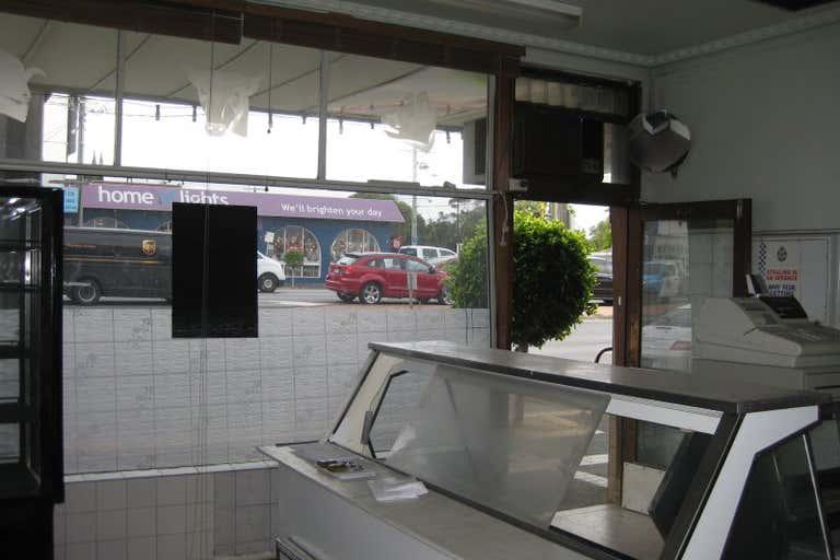 634 North Road Ormond VIC 3204 - Image 4