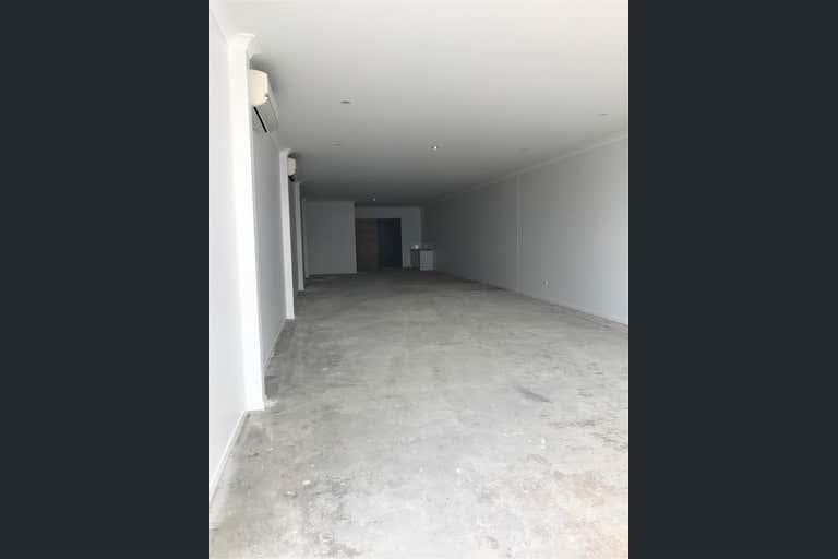 1/7-9 Wandal Road Wandal QLD 4700 - Image 4
