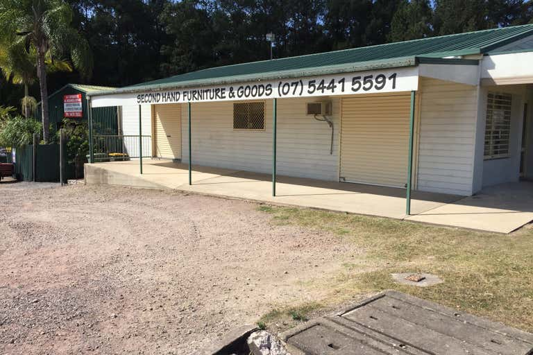 60 National Park Road Nambour QLD 4560 - Image 2