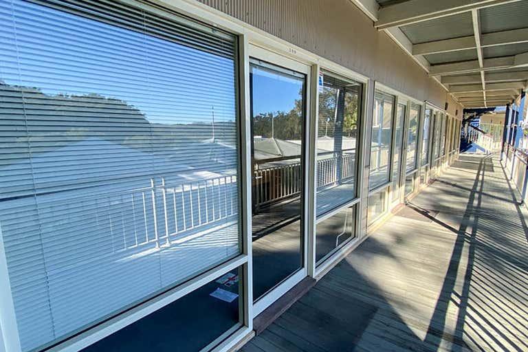 D11-14/321 Harbour Drive Coffs Harbour NSW 2450 - Image 2